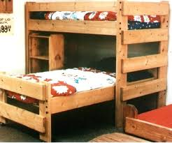 Convertible Bunk Beds Bunk Bed Ikea Dynamicpeople Club