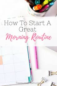 best images about let get organized pinterest dollar are your mornings wreck read here discover how set great