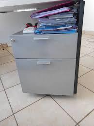 petit mat駻iel de bureau petit mat駻iel de bureau 28 images tables petit mat 233 riel