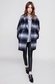 alexa chung is tommy hilfiger u0027s guest stylist fall 2014 glamour