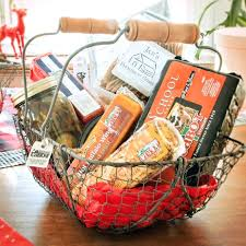maine gift baskets portland gift baskets delivery or basket maine etsustore