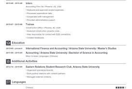 free resume writer fascinate free tags resume writer free free resume