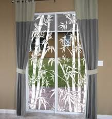 Glass Etching Designs For Kitchen Adhesive Free Film Decorative Window Film Blog Part 3