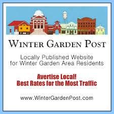 winter garden target black friday ads winter garden village directory of stores and restaurants at