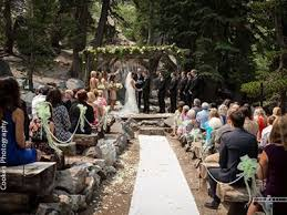 redwood forest wedding venue the 25 best wedding locations california ideas on