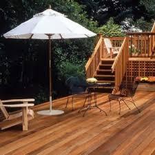 outdoor u0026 garden smart ideas deck builders near me u2014 ganecovillage