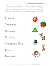 free worksheets christmas spelling worksheets free math