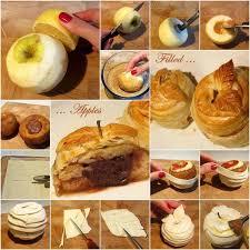 les astuces de cuisine pomme et pâte des astuces de cuisine sucrée