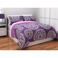 Girls Bedding Purple by Funky Teen Bedding Purple Bedspreads For Teenage Girls Funky For