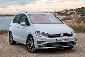 volkswagen lebanon parkers trusted car reviews cars for sale finance valuations