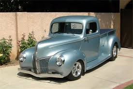1940 ford truck pictures precision rods machines award winning vehicles