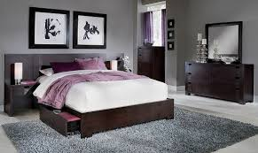 City Furniture Bedroom Sets by Bedroom The Most Value City Furniture Sets Angelina Collection