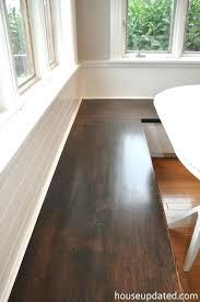 kitchen storage bench seating u2013 floorganics com