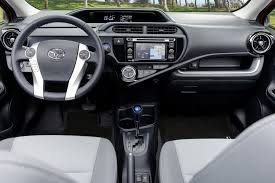 toyota prius leases 2018 toyota prius c deals prices incentives leases overview for