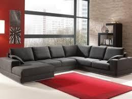 canapé coin canapé tissu découvrez et achetez en ligne votre canapé en tissus