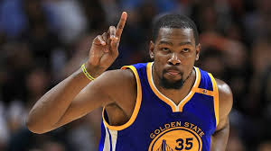 Kevin Durant Memes - kevin durant know your meme