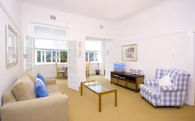 big tv living room koh tao apartment for sale long stay clipgoo