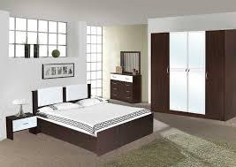 photo de chambre a coucher adulte photos de chambre coucher adulte on 2017 avec chambre a coucher