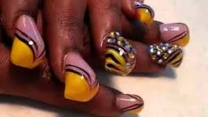 ideas nail art 2016 2017 hump manicure nail art trends in pastel