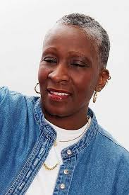 natural hair styles for black women over fifty nice short hairstyles for black women over 50 http www short