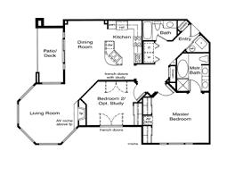 luxury loft floor plans flats lofts for sale in capitol hill denver