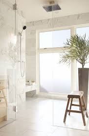 251 best bathroom transitional designs images on pinterest