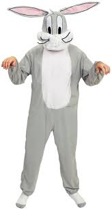 duck halloween mask best 20 bugs bunny costume ideas on pinterest bugs and lola