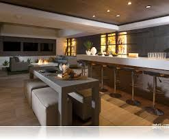 Counter Kitchen Design Garage Bar Stool Models Simple World Home Design Ideas