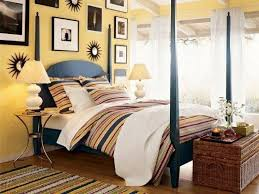 Potterybarn by The Way To Decorate With Pottery Barn Bedrooms