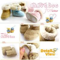 ugg boot sale factory direct cheap ugg baby find ugg baby deals on line at alibaba com