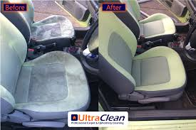 car upholstery cleaning cardiff newport caerphilly cwmbran