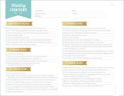 free wedding planner book free wedding planning printables checklists