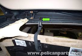 Bmw X5 Lifted - bmw x5 battery replacement and connection notes e53 2000 2006