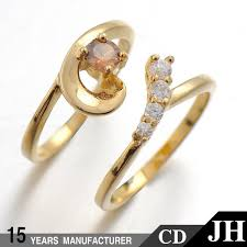 saudi gold wedding ring gold wedding rings gold wedding rings in saudi arabia