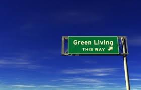 bio cremation green cremation une vie applauds new bio cremation alternatives