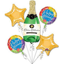 retirement balloon delivery happy retirement bouquet balloons toys