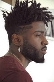 90s skater haircut 31 stylish and trendy black men haircuts in 2018