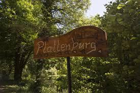 Burgkeller Bad Liebenwerda Plattenburg Prignitz Plattenburg Reiseland Brandenburg De