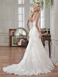 maggie sottero wedding dresses rosamund wedding dress maggie sottero