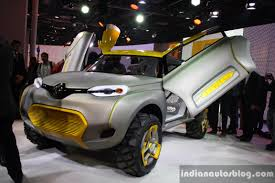 renault kwid specification automatic renault kwid to launch in 2016 with 0 9l turbo petrol