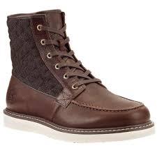 buy boots in nepal shopping in nepal buy in nepal store