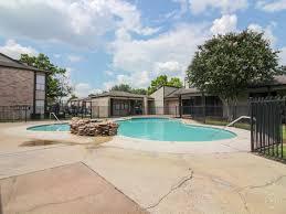 Apartment In Houston Tx 77099 Sedona Square Apartments Houston Tx 77099