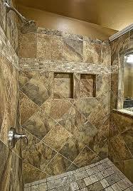 country master bathroom ideas country bathroom ideas for small bathrooms blatt me