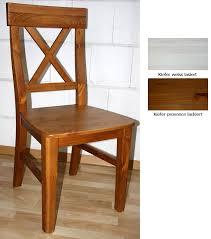 Armlehnstuhl Holz Esszimmer Kiefernholz Esszimmer Stühle Möbelideen