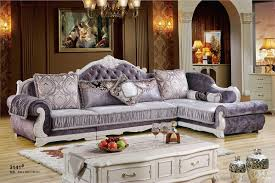 antique sectional sofa compare prices on french antique sofa online shopping buy low