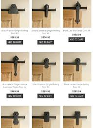 Narrow Doors Interior by 25 More Gorgeous Farmhouse Style Decoration Ideas Barn Doors