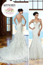 We Are In Love 36 Best Kittychen Couture Mia Grace Bridal Images On Pinterest