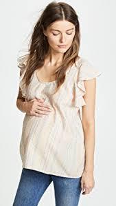 maternity clothing trendy designer maternity clothing