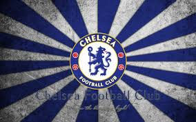 Chelsea Logo Chelsea Logo Logo Chelsea Fc Hd Images Impremedia Net