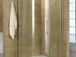 bathroom modern bathroom showers 20 contemporary bathroom tile full size of bathroom modern bathroom showers 20 contemporary bathroom tile design ideas on with